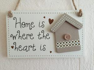 Tienda de Cajas decoracion de hogar