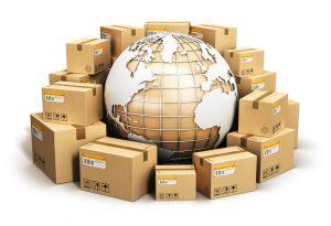 Comprar caja de cartón reciclado a buen precio