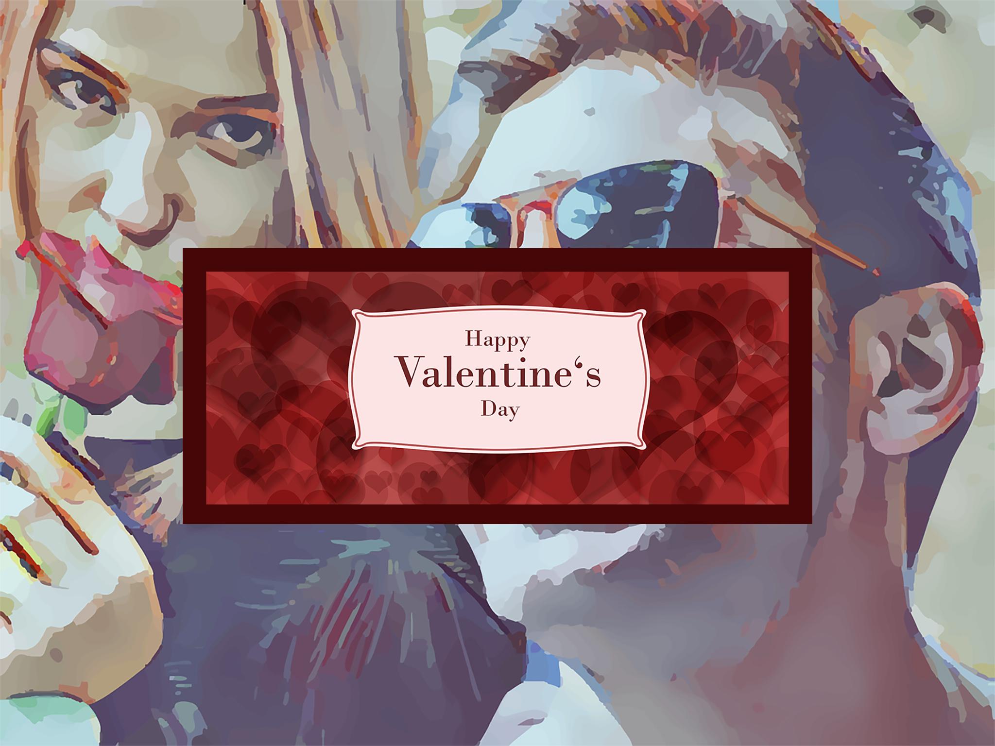 14 Ideas para decorar cajas regalo para San Valentín